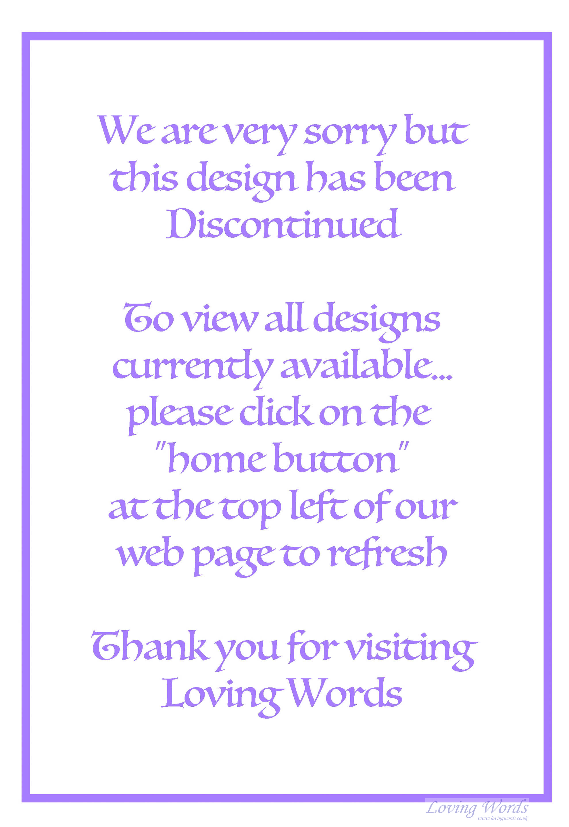 With Love Husband at Christmas | Greeting Cards by Loving Words