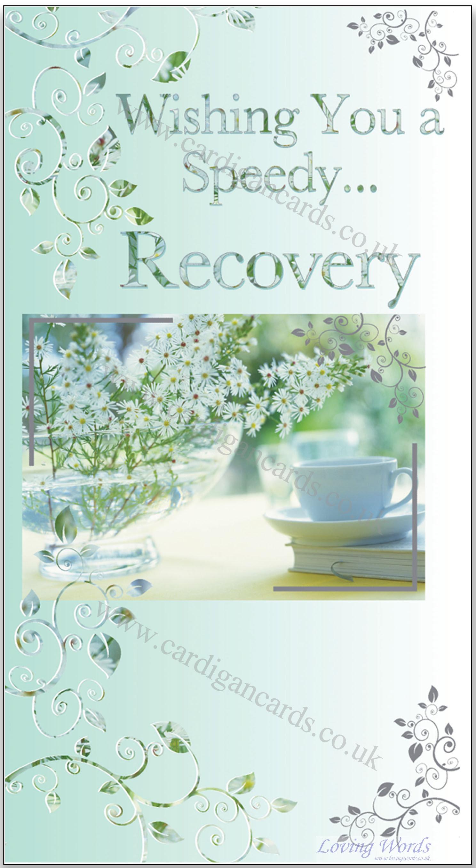 Recovery Birthday Cards Choice Image Free Birthday Cards